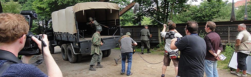 MilitaertechnikHeader-9